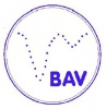 BAV Mitgliederversammlung
